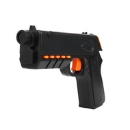 LALOVE AR Gun Outdoor Toy Gamepad Bluetooth Games Gun Toys for Android/for ios