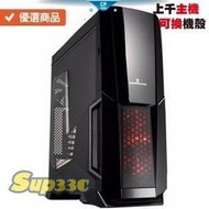 AMD Ryzen TR2 2950X 16核 撼訊 AXRX 570 8GBD5 3DHD OC RedDragon