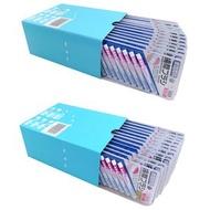 !costco #109122 奈森克林 I 型牙間刷 3S/4SX120入 (10支X12入) (線上商品)