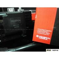 938嚴選 LANCER 1.6 1997~2000 香檳 考耳 VIRAGE MG 火星塞 點火線圈 點火放大器