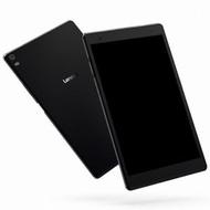 Lenovo Tab4 8 10 Plus 64GB Gaming Tablet / QUALCOMM 625 RAM 4GB / NOUGAT 7.1/battlegraunds
