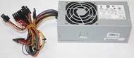 IN WIN 迎廣IP-S200DF1/IP-S200FF1 , 200W TFX機殼用電源供應器