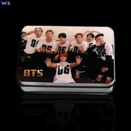 Bts Selfie Jin Mobile Phone Case
