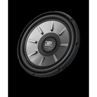 "Subwoofer JBL 12 inchi JBL Stage Subwoofer JBL 12"" ORIGINAL 
