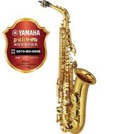 日本 YAMAHA 中音薩克斯風  YAS-62第四代  Alto Saxophone  YAS62 【偉博樂器】