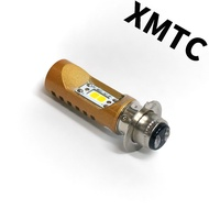 限量下殺一周 小盤 H6LED 交流AC 直上LED大燈 小皿 奔騰 豪邁 迪爵 高手 G4 風雲 H6 H4 LED