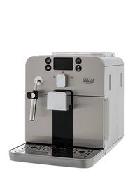 GAGGIA เครื่องชงกาแฟอัตโนมัติ - เครื่องทำกาแฟ เครื่องชงกาแฟสด เครื่องชงกาแฟแคปซูล กาแฟแคปซูล แคปซูลกาแฟ เครื่องทำกาแฟสด หม้อต้มกาแฟ กาแฟสด กาแฟลดน้ำหนัก กาแฟสดคั่วบด กาแฟลดความอ้วน mini auto capsule coffee machine starbuck