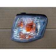 TNSK TOYOTA TERCEL 98 角燈 方向燈 單顆250元 新品