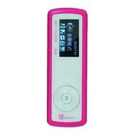 人因 UL430CP 8G 蜜糖吐司 MP3