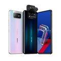 ASUS ZenFone 7 (ZS670KS) 8GB/128GB 三鏡頭翻轉相機手機