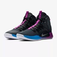 Nike hyperdunk X 全新公司貨