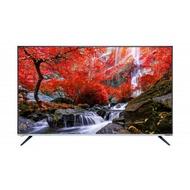 【SHARP 夏普】70吋 4K UHD HDR日製面板智慧連網液晶電視 4T-C70CJ1T 附視訊盒 (送基本安裝)