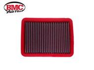 【Power Parts】BMC 高流量空氣濾芯 FB209/04 MAZDA CX-5 2.2 2013-