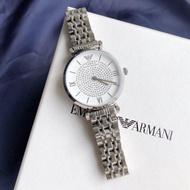 Emporio Armani Women's Wrist Watch AR1909/AR11091/AR1908/AR111059/AR1925/AR1926