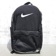 【iSport愛運動】NIKE NK BRSLA M BKPK 雙肩後背包 BA5329010 黑