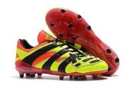 รองเท้าฟุตบอล สตั๊ด Adidas Predator Accelerator