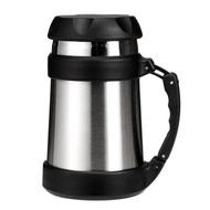 鍋寶 超真空燜燒杯500ml SVP-0500-C (福利品)
