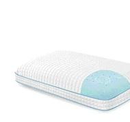 [COSCO代購] W1299220 Purelux 涼感支撐記憶枕 45 X 76公分