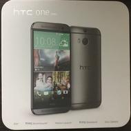 [二手]HTC M8