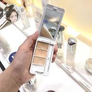 日本正貨 IPSA 茵芙莎 純美無暇 修飾 遮瑕膏 三色遮瑕膏 遮蓋斑點 痘印 黑眼圈