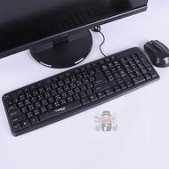 《大信百貨》 K-15U USB標準鍵盤 鍵盤 滑鼠 電腦周邊 電競鍵盤 鍵盤 有線鍵盤 注音鍵盤 高品質