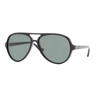 Authentic Rayban Summer Sunglasses, Cats, 5000, Rb4125, 601
