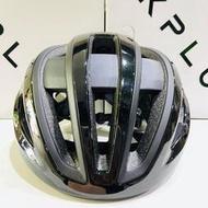 【皇小立】KPLUS NOVA 磁吸式安全帽 黑 自行車安全帽 / KASK MONTON POC OGK GIRO