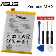 華碩 ASUS 原廠電池 C11P1424  ZenFone2 ZE551ML 電池 ZE550ML 附拆機工具