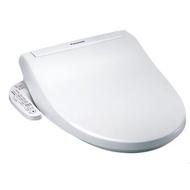 【衛浴的醫院】日本 國際牌Panasonic 溫水洗淨便座 DL-F509BTWS