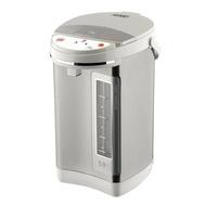 晶工JK-8350電動熱水瓶5.0L