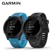 【GARMIN】Forerunner 945 全方位鐵人運動錶