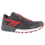 HI-TEC英國戶外運動_BADWATER超輕野跑運動鞋(男)A005440051