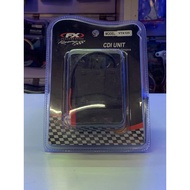 【&COD&PH Ready Stock】100% Original Motorcycle CDI Unit, Capacitor Discharge Ignition For Ytx 125