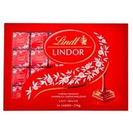 💝代購/預購💝瑞士Lindt Lindor 瑞士蓮巧克力 210g (共 24片裝)