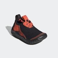 【adidas官方旗艦館】米奇運動鞋 男童/女童(FU7602)