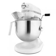 KitchenAid - KitchenAid - 商用升降式廚師機型號#5KSM7590