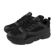 DIADORA 運動鞋 女鞋 黑色 DA9AWC7390 no020
