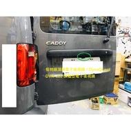 弘群汽車音響 VW caddy maxi 安裝怪物級頂級電子後視鏡!DynaQuest DVR-122 旗艦型電子後視鏡