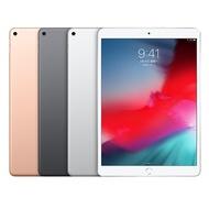 Apple iPad Air 256G WiFi 全新10.5吋平板(2019版)