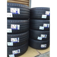 米其林MICHELIN PS4運動胎 205/45R17 205/45/17 17年初清完工 現貨直購 辰易汽車