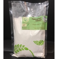 Organic Garut Pati Flour / Arrowroot 500gr ♤