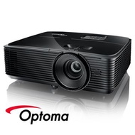 Optoma W335 高亮度商用投影機 W335