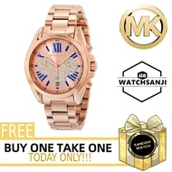watches watches for women waterproof original ON SALE!!Authentic and Pawnable MK Watch Michael Kors