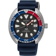 นาฬิกาข้อมือผู้ชายSeiko Prospex PADI Mini Turtle Diver's 200m รุ่น SRPC41K1 (สินค้ารับประกัน1ปี)
