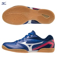 CROSSMATCH PLIO RX4 基本款桌球鞋 81GA183020【美津濃MIZUNO】