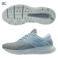 [ALPHA] MIZUNO EZRUN LX 2 J1GF191823 女鞋 跑鞋