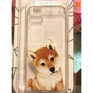 DEVILCASE 抗衝擊透明彩繪殼 for iphone 5/5s/SE