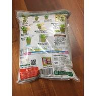 一禪種苗園-多肉植物專用介質++日本多肉植物土-10L++園藝資材