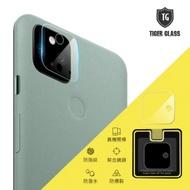 T.G Google Pixel 5 鏡頭鋼化玻璃保護貼 鏡頭貼 鏡頭保護貼 鏡頭鋼化膜