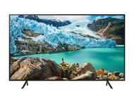"""三星 - SAMSUNG HRU750 65"""" Crystal UHD 4K 商用電視 HG65RU750AJXZK"""